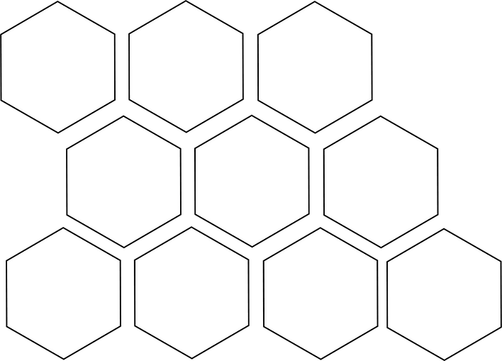 HexagonMatrixPNG.png