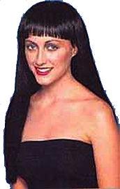 Cher- Black.JPG