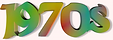 1070sTabletJPG.png