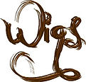 A Wigs Logo 2.jpg