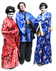 Oriental Trio.png