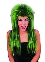 Shag Green Neon 50728.JPG