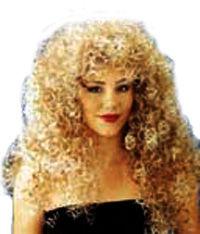 Spectacular curly.JPG