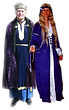 Arthur&Guinevere.png