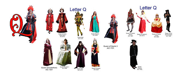 Q Costumes  Montage JPG.jpg