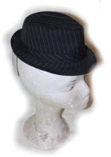 Gangster Oin-stripe Female Small.jpg