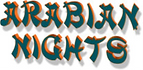 ArabianNightsMandarrin3DJPGPNG.png