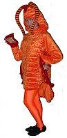 Lobster ac1487.JPG