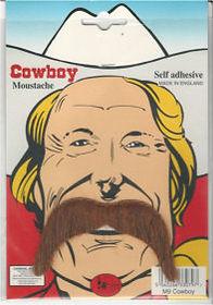 CowboyBrown.jpg