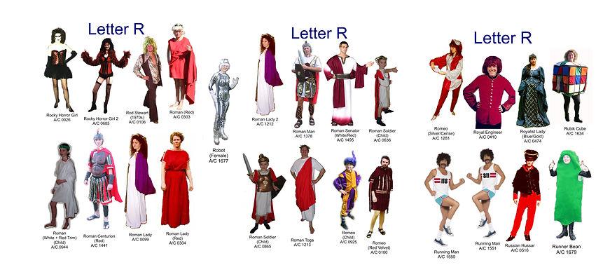 R Costumes A3 Montage JPG -2.jpg