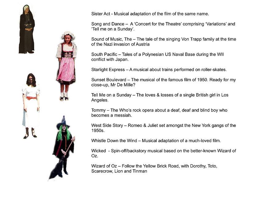 MusicalsTextandPixMontage3.jpg