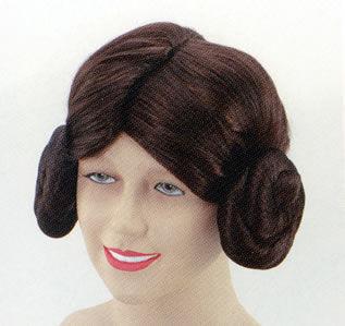 Princess Leia1bw075_lg.jpg