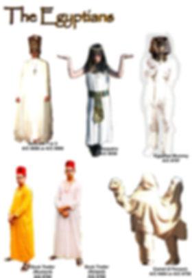 Egyptians1.jpg