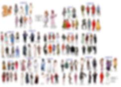 B Costumes Montage A3.jpg