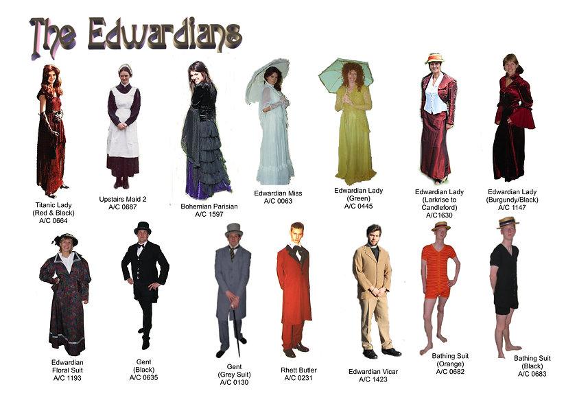 Edwardians2plusPriceList.jpg
