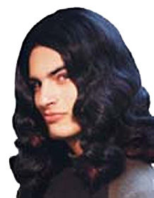Ozzy Osbourne Wig.JPG