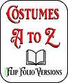 Costumes A-Z Flip Logo.jpg