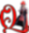 Q-PNG.png