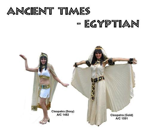 AncientTimes6.jpg