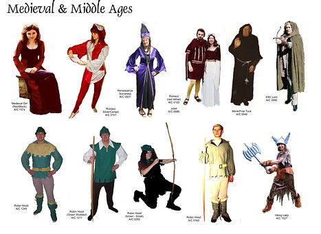 Medieval and Middle Ages JPG 3.jpg