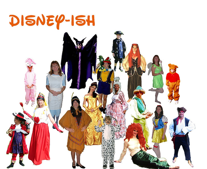 Disneyish.JPG