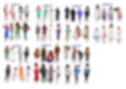 P Costumes A3 Montage JPG -2.jpg