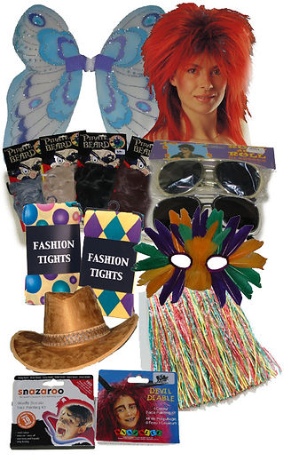 Accessory Montage (Front Cover).JPG