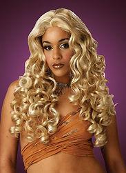 Shakira-style 5447.jpg