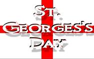 StGeorgesDayJPG.png