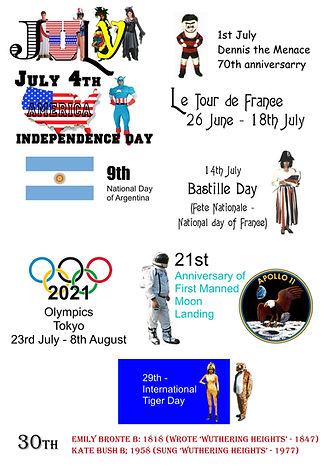 July 2021 poster.jpg