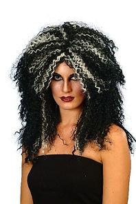 Hellraiser Black-White.jpg