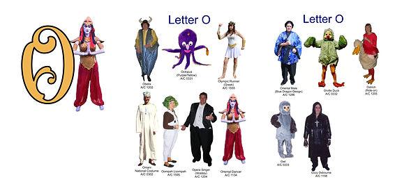 O Costumes  Montage JPG.jpg