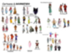 Cartoons Animation 1.jpg