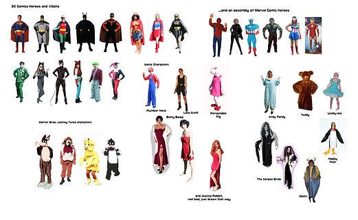 Cartoons Animation 2.jpg