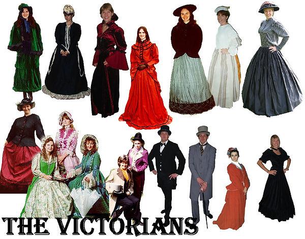 Victorians Montage.JPG