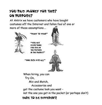 you paid money 2021.jpg