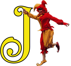 J-PNG.png