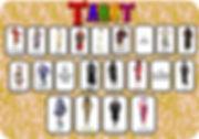 TarotJPG.jpg