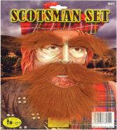 Scotsman Facial Hair Set.jpg