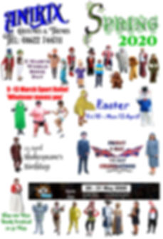 Spring 2020 JPG.jpg