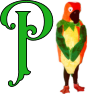 P-PNG.png