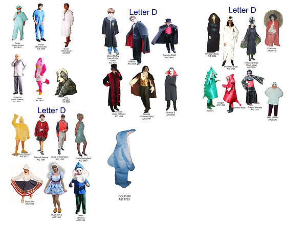 D Costumes A3 Montage JPG -2.jpg