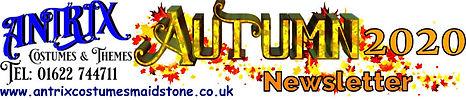 Antrix Autumn Newsletter heading.jpg