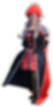Queen of Hearts ac1731PNG.png