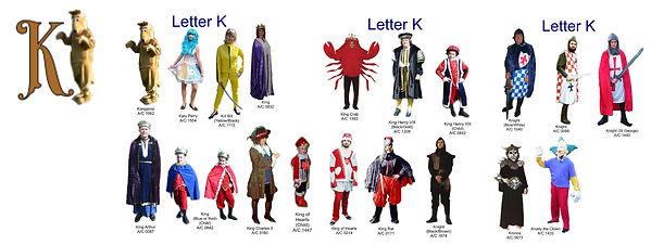 K Costumes  Montage JPG.jpg