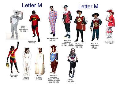 M Costumes A3 Montage JPG -3.jpg