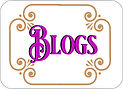 BlogsButton.jpg