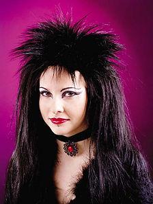 Vampiress Punk 5363.jpg
