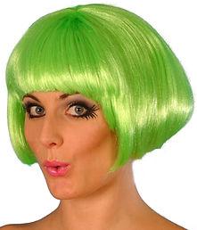 Babe - Green.jpg