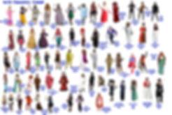MovieCharactersA32Female.jpg